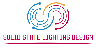 Solid State Lighting Design